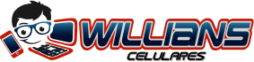 willians-celulares-logo